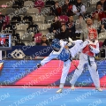 Taekwondo_Presidents2016_C00085