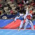 Taekwondo_Presidents2016_C00086