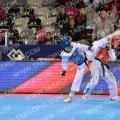 Taekwondo_Presidents2016_C00087