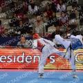 Taekwondo_Presidents2016_C00101