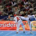 Taekwondo_Presidents2016_C00102
