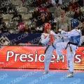 Taekwondo_Presidents2016_C00105