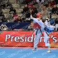 Taekwondo_Presidents2016_C00108