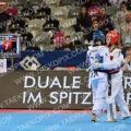 Taekwondo_Presidents2016_C00112