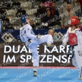 Taekwondo_Presidents2016_C00114