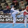 Taekwondo_Presidents2016_C00116