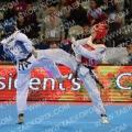 Taekwondo_Presidents2016_C00118