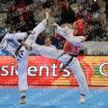 Taekwondo_Presidents2016_C00120