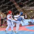 Taekwondo_Presidents2016_C00126
