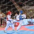 Taekwondo_Presidents2016_C00127