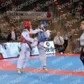 Taekwondo_Presidents2016_C00129