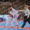 Taekwondo_Presidents2016_C00132