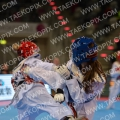 Taekwondo_Presidents2016_C00143