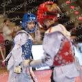 Taekwondo_Presidents2016_C00146