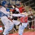 Taekwondo_Presidents2016_C00148