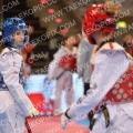 Taekwondo_Presidents2016_C00151