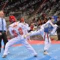 Taekwondo_Presidents2016_C00153