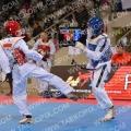 Taekwondo_Presidents2016_C00156