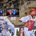 Taekwondo_Presidents2016_C00159