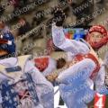 Taekwondo_Presidents2016_C00160