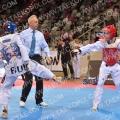 Taekwondo_Presidents2016_C00163