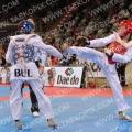 Taekwondo_Presidents2016_C00167