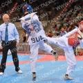 Taekwondo_Presidents2016_C00171