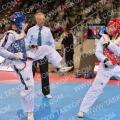 Taekwondo_Presidents2016_C00175