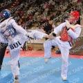 Taekwondo_Presidents2016_C00180