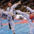Taekwondo_Presidents2016_C00184