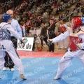 Taekwondo_Presidents2016_C00186