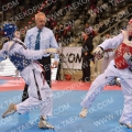 Taekwondo_Presidents2016_C00188