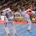 Taekwondo_Presidents2016_C00198