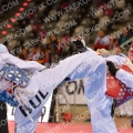 Taekwondo_Presidents2016_C00200