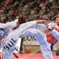 Taekwondo_Presidents2016_C00201