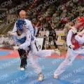 Taekwondo_Presidents2016_C00202