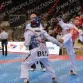Taekwondo_Presidents2016_C00207