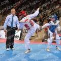 Taekwondo_Presidents2016_C00211