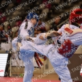Taekwondo_Presidents2016_C00214