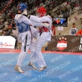 Taekwondo_Presidents2016_C00219