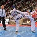 Taekwondo_Presidents2016_C00226