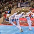 Taekwondo_Presidents2016_C00235