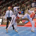Taekwondo_Presidents2016_C00237