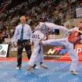Taekwondo_Presidents2016_C00238