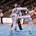 Taekwondo_Presidents2016_C00243