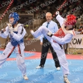 Taekwondo_Presidents2016_C00246