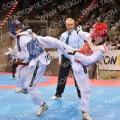 Taekwondo_Presidents2016_C00247