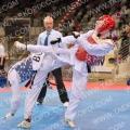 Taekwondo_Presidents2016_C00250