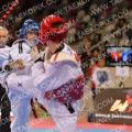 Taekwondo_Presidents2016_C00251