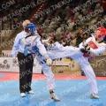 Taekwondo_Presidents2016_C00254